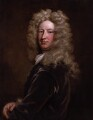 Sir Samuel Garth, by Sir Godfrey Kneller, Bt - NPG 3208