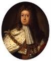 King George I, after Sir Godfrey Kneller, Bt - NPG 488