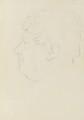 King George IV, by Sir Francis Leggatt Chantrey - NPG 316a(54)