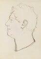 King George IV, by Sir Francis Leggatt Chantrey - NPG 316a(53)