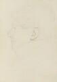 King George IV, by Sir Francis Leggatt Chantrey - NPG 316a(55)