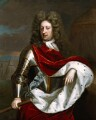 Prince George of Denmark, Duke of Cumberland, after Michael Dahl - NPG 4163