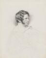 John Gibson, by John Partridge - NPG 3944(32)