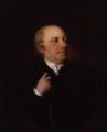 William Gilpin, by Henry Walton - NPG 4418