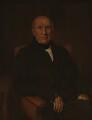 Sir John Gladstone, by Thomas Gladstones - NPG 5042