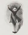 William Ewart Gladstone, by Harry Furniss - NPG 3375