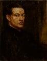 Duncan Grant, by Duncan Grant - NPG 5131