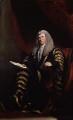Sir William Grant, by Sir Thomas Lawrence - NPG 671