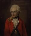 Henry Grattan, by Francis Wheatley - NPG 790