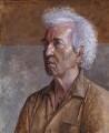 Robert Ranke Graves