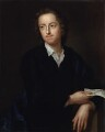 Thomas Gray, by John Giles Eccardt - NPG 989