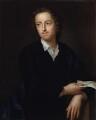 Thomas Gray, by John Giles Eccardt - NPG 989