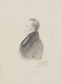 Charles Cavendish Fulke Greville