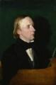 Sir Charles Hallé (né Carl Halle)