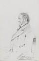 John Hanmer, 1st Baron Hanmer