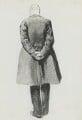 Sir William Vernon Harcourt, by Harry Furniss - NPG 3392