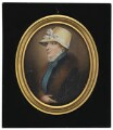 Mary Ann Harding, by Silvester Harding - NPG 4615a