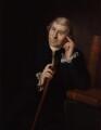 Robert Harrison, by William Bell - NPG 4898