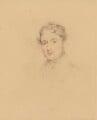 Jacob Astley, 16th Baron Hastings, by Joseph Slater - NPG 3645