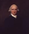 Warren Hastings, by Lemuel Francis Abbott - NPG 1845