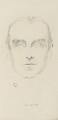 Charles Hatchett, by Sir Francis Leggatt Chantrey - NPG 316a(65)
