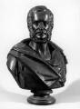 Sir Henry Havelock, Bt, by George Gammon Adams - NPG 1204