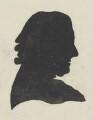 Sir John Hawkins, by Unknown artist - NPG 5020