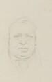 William Hazeldine