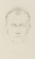 Sir Thomas Freeman-Heathcote, 4th Bt, by Sir Francis Leggatt Chantrey - NPG 316a(68)