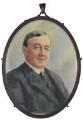 Arthur Henderson, by Lilian Mary Mayer - NPG 2067