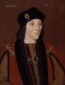 King Henry VII, after Unknown artist - NPG 4980(13)