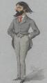 Sir Hubert von Herkomer, by F. Goedecker - NPG 2720