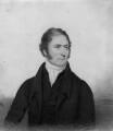 John Frederick Herring, by George Jackson - NPG 4902