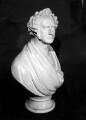 Sir John Frederick William Herschel, 1st Bt, by Edward Hodges Baily - NPG 4056