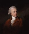Sir William Herschel, by Lemuel Francis Abbott - NPG 98