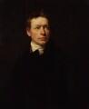 Thomas Holcroft, by John Opie - NPG 3130