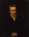 Thomas Holcroft, by John Opie - NPG 512