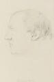 Sir Everard Home, 1st Bt, by Sir Francis Leggatt Chantrey - NPG 316a(70)