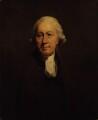 John Home, by Sir Henry Raeburn - NPG 320