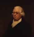 James Hook, by Lemuel Francis Abbott - NPG 2519