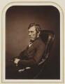 Sir Joseph Dalton Hooker, by Maull & Polyblank - NPG P106(12)