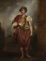 Thomas Hope, by Sir William Beechey - NPG 4574
