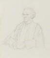 Sir Alfred Hopkinson, by Sir William Rothenstein - NPG 4779
