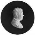 Francis Horner, by John Henning - NPG 2678