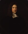 John Howe, after Sir Godfrey Kneller, Bt - NPG 265