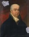 Henry Hutton
