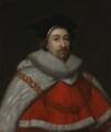 Sir Nicholas Hyde