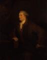 Sir Elijah Impey, by Johan Joseph Zoffany - NPG 335