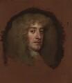 King James II, by Sir Peter Lely - NPG 5211