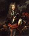 King James II, by Unknown artist - NPG 366
